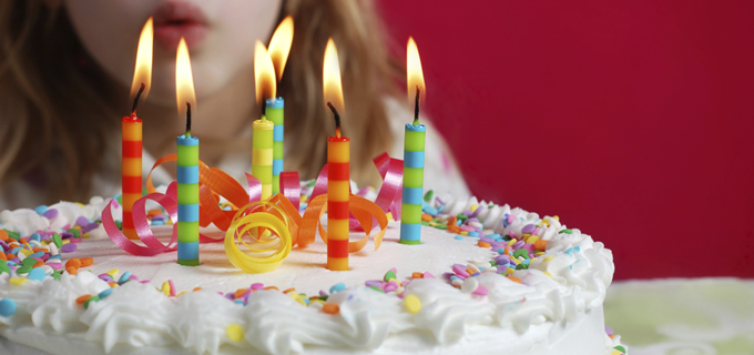 birthday_cake_girl_istock_large
