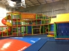 767playscape